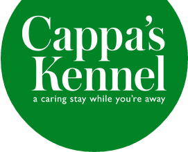 Cappa's Kennel